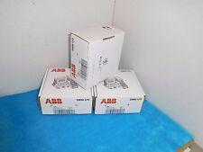 ABB DCS 3BSE008510R1 DO810