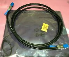 PCI Intel SAS D33289-003 FOXCONN K0742 Cable Working Pull