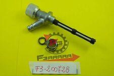 F3-22200728 Rubinetto Benzina PIAGGIO APE CAR COMPLETO