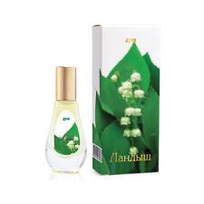 "Belarus Mono Perfume ""Dilis"" Lily Of The Valley .(landish). 9,5ml"