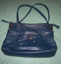Stone Mountain Handbag Shoulder Bag