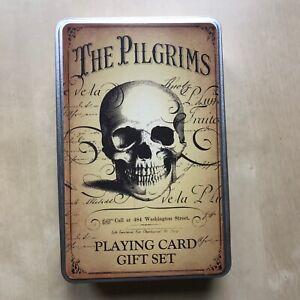 Playing Card Gift Set