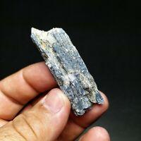 KYANITE Pretty Natural Crystal - from Tormiq Valley, Gilgit-baltistan, PAKISTAN!