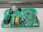 Maytag Digital Appliance Control Computer Board for Parts/Not Tested! F/S! photo