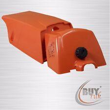 Motorgehäuse Abdeckung Vergaser Vergaserhaube Filterabdeckung Stihl 034 MS 340