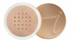 Jane Iredale Amazing Base SPF 20 Foundation Suntan. Foundation