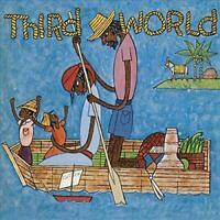 Journey to Addis by Third World (Vinyl, Aug-2014, Island (Label))