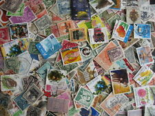 Collection breakup! BELGIUM 280 different up to 2011, interesting stuff here