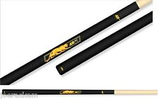 New Predator Air2 Jump Cue - 3 Piece Dedicated Jump Cue - FREE Case & US SHIP