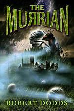 The Murrian, New, Robert Dodds Book