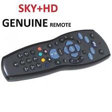 Official Genuine Black Sky HD Remote Control