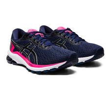 Asics женские GT-1000 9 беговые кроссовки кроссовки кроссовки-темно-синий спортивный