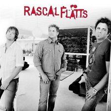 Rascal Flatts - Still Feels Good CD