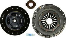 Clutch Kit-Exedy WD Express 150 23018 278