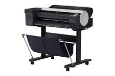 Canon Imageprograf Ipf6400 24 Inch Color Inkjet Wide Format Printer