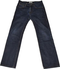 Marc O 'Polo Jeans Eric w30 l32 Look Usato
