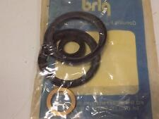 Phd 6340090 Pneumatic Cylinder Repair Kit Sdd26 X 3-H4-H9010 Nib