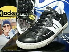 DOCKERS Herrenschuhe in EUR 45