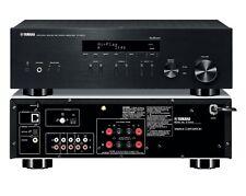 YAMAHA R- N 303 D SINTOAMPLIFICATORE MUSICCAST BLUETOOTH streaming DAB+  1109