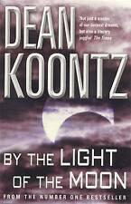 1st Edition Books Dean Koontz