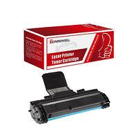 Compatible 1pk SCX-4521D3 Black Toner Cartridge for Samsung SCX-4521F