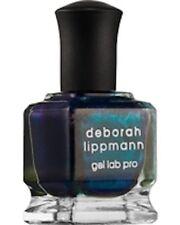 DEBORAH LIPPMANN All Fired Up Gel Lab Pro BO$$ 15ml/.5oz LTD Edition New in Box