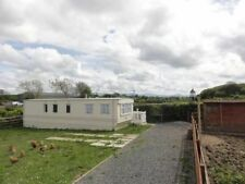 Static Caravan Holiday Accommodation Anglesey North Wales