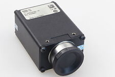 Used Basler A622F-Dc Industrial Camera Tested