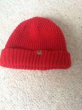 Next Boys' Hats
