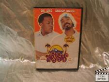 The Wash (DVD, 2002) Dr. Dre Snoop Dogg