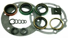 New Process NP208 208 NP241 241 241C Transfer Case  Kit Final Sale (TSK-208)