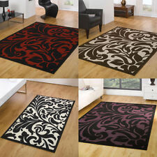 Element Floral Rugs