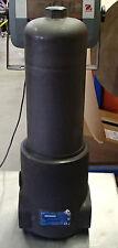 MP Filtri FHP 320 Hydraulic Pressure Filter FHP320BAG6P03