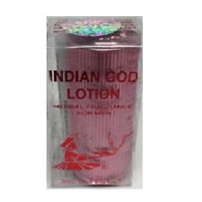 """La Lotion indienne de Dieu retardant éjaculation précoce """"Indian god lotion"""""""