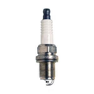 Resistor Spark Plug   DENSO   3130