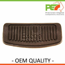 1x New * OEM QUALITY * Brake Pedal Pad For Kia Grand Carnival VQ 2.2L 2.9L D4HB