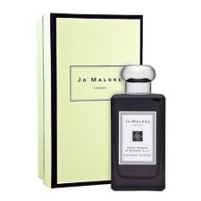Jo Malone Dark Amber & Ginger Lily Cologne Intense 100ml US Tester