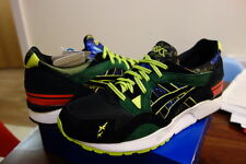 Brand New ASICS x WHIZ LIMITED x MITA GEL-LYTE V UK8 US9 RECOGNIZE