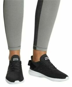 adidas Cloudfoam Trainers for Women for sale   eBay
