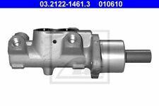 Maître-cylindre de frein PEUGEOT 306 (7B, N3, N5) 306  (7A, 7C, N3, N5) 306  (7B