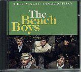 BEACH BOYS - beach boys (The) - CD Album