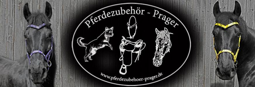 pferdezubehoer_prager