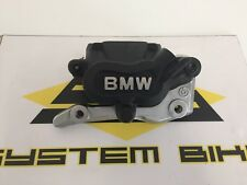 PINZA FRENO POSTERIORE BMW R 1200 ST- R 1200 RT / BRAKE CALIPER REAR R1200ST