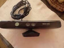 OEM 1414 Xbox 360 Kinect Zoom Motion Sensor for Microsoft Video Games & Consoles