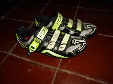 Rennrad Schuhe Force Carbon  road gr. 42,