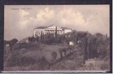 Cartolina Bologna Villa Aldini H264