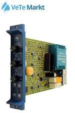 Buderus Modul 004, M004, 6 DIP Kesselkreisregelung, Ecomatic 3000 Regelung