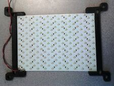 New Allen Bradley Panelview 1000 Replace LED Backlight alternative to 2711-NL4