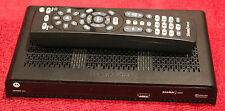 Shaw Direct DSR600 HD 600 Receiver Satellite Star Choice HDMI Used