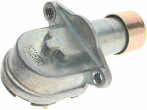 For 1958 Edsel Villager Headlight Dimmer Switch SMP 18491PC